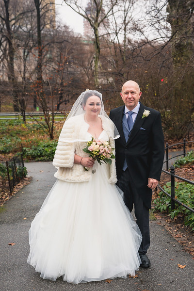 Central Park Wedding - Michael & Eleanor-15.jpg