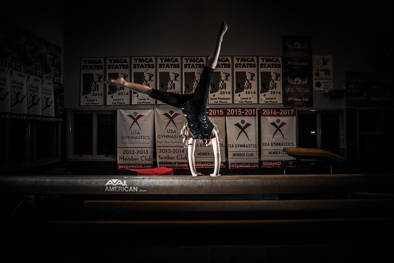 Newport YMCA Gymnastics-115.jpg