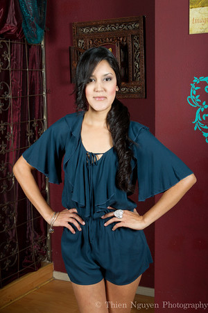 Joanne Vicente