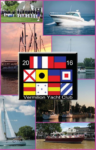 2016 VYC View Cover.JPG