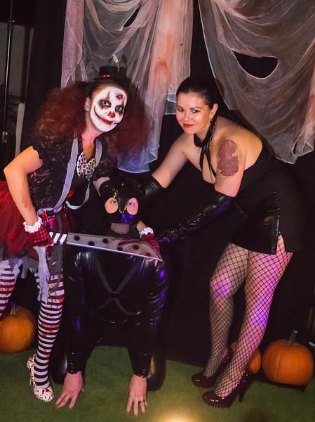 HalloweenBash-137.jpg