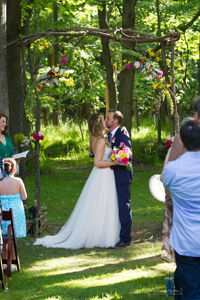 2017PriceFlackWedding-39.jpg