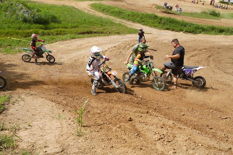 FCA Motocross camp 20170509day1.JPG