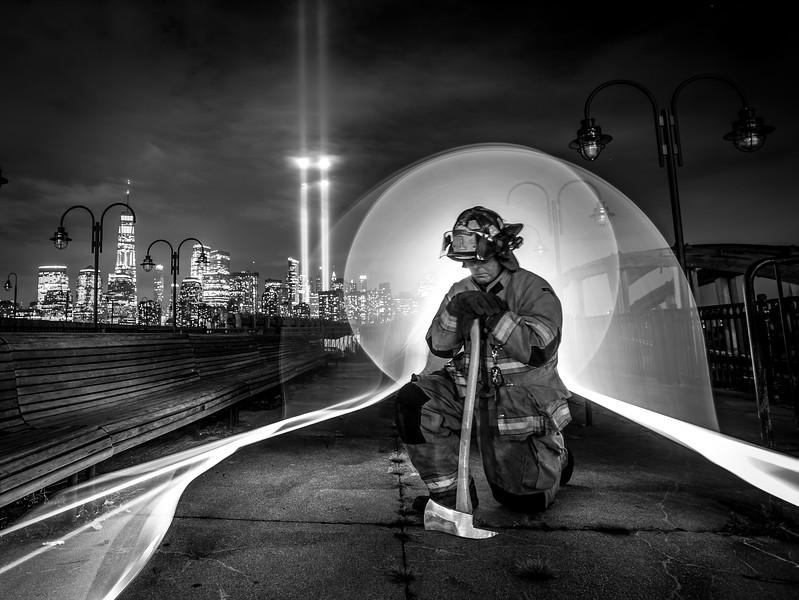 Fireman-17.jpg