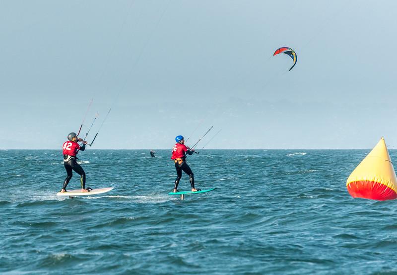 KiteBoarding#2-238.jpg