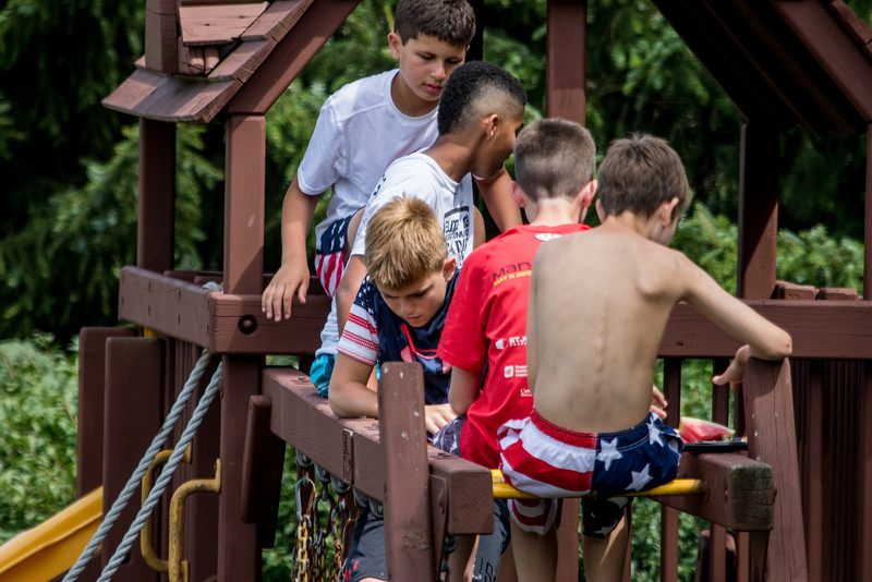 7-2-2016 4th of July Party 0139.JPG