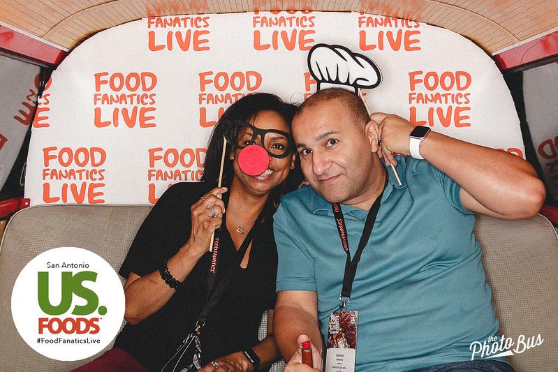 us-foods-photo-booth-219.jpg
