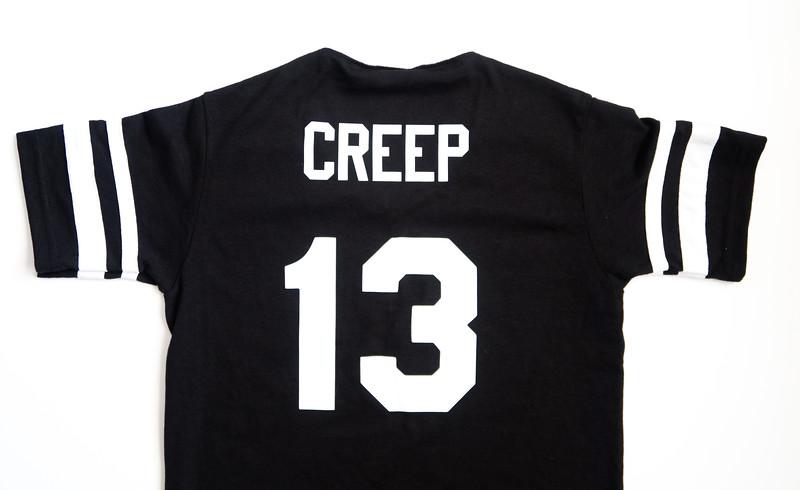 creepycousinsshirts-5.jpg