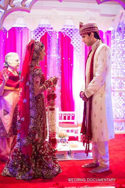 Deepika_Chirag_Wedding-1084.jpg