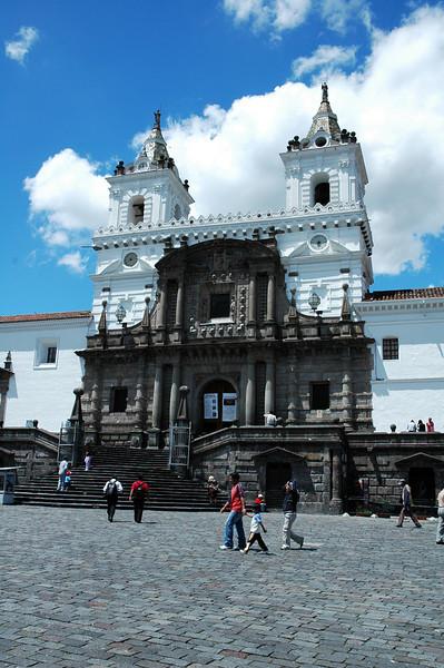 Peru Ecuador 2007-004.jpg