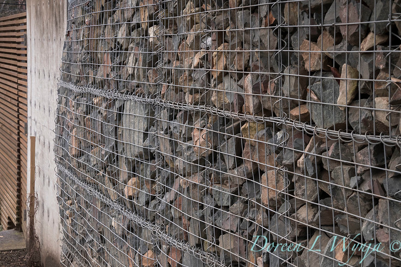 Gabion wire caged rock wall_1338.jpg