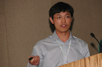 Minisymposium 9- Biofuels