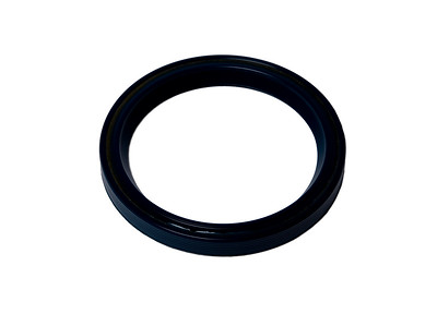 JOHN DEERE REAR HALF AXLE SEAL AL69712