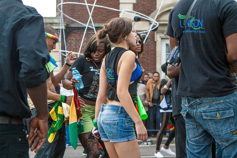 Obi Nwokedi - Notting Hill Carnival-98.jpg