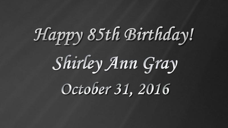 Shirley Ann Gray final.mp4