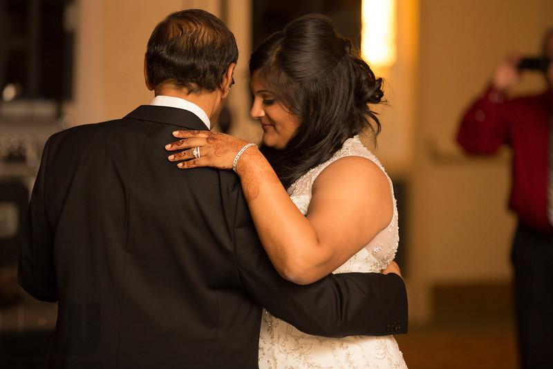 bap_hertzberg-wedding_20141011194622_PHP_9294.jpg