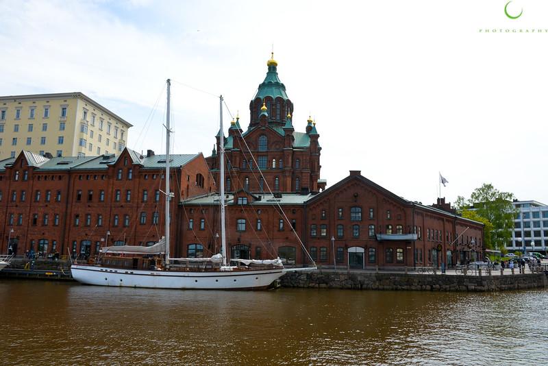 Helsinki waterfront.jpg