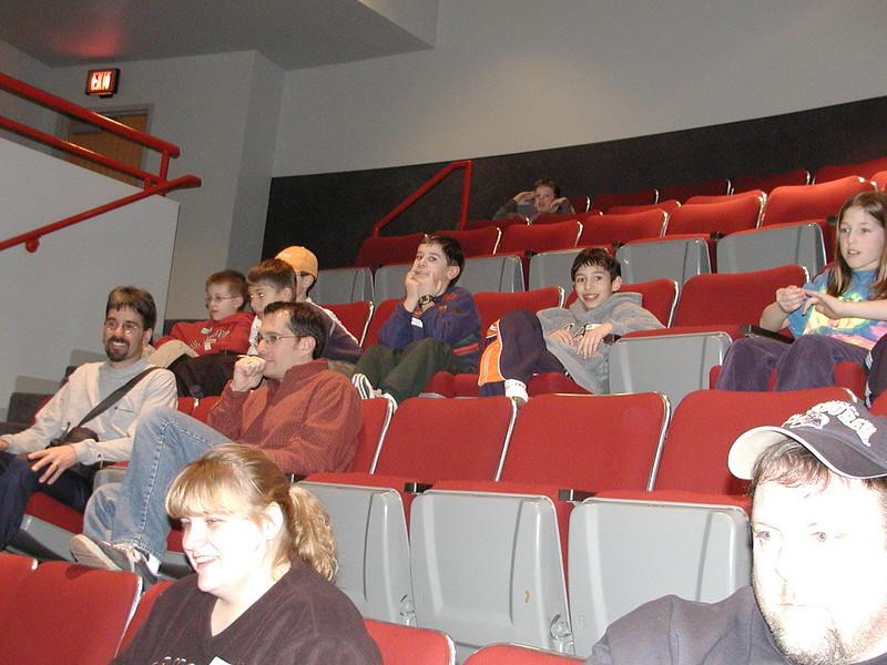 2003-02-07-JOY-Carnegie-Trip_001.jpg