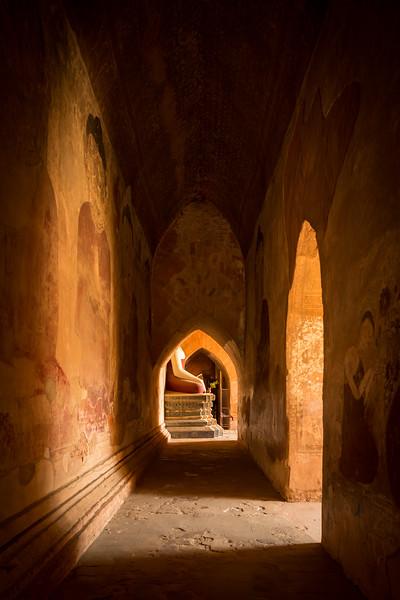 139-Burma-Myanmar.jpg