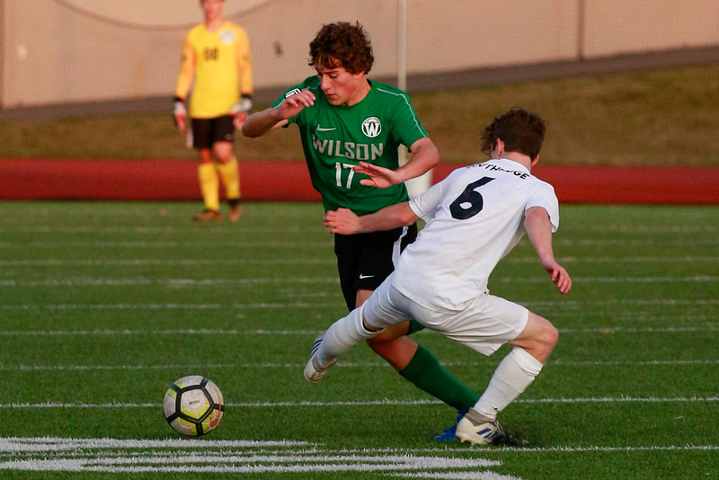 Wilson-mens-soccer-v-southridge-2019-EdmundDevereaux-25.jpg