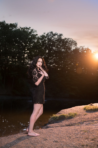 IMG_4333 sunset.jpg
