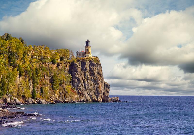north shore landscape 2.jpg