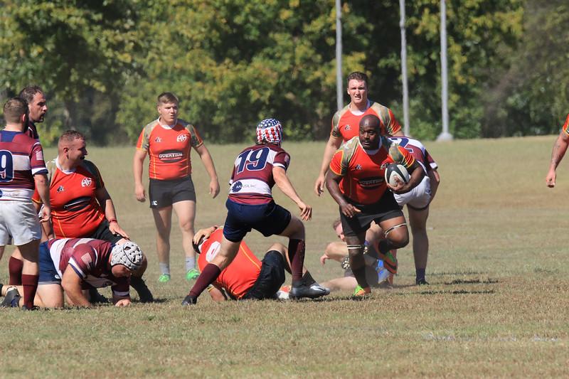 Clarksville Headhunters vs Huntsville Rugby-139.jpg