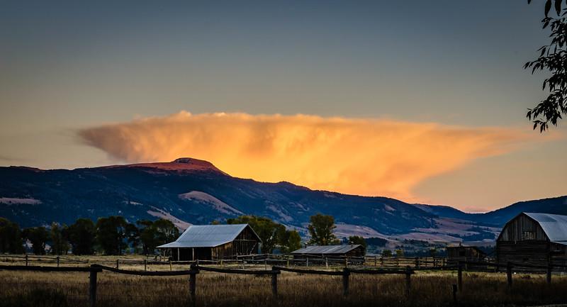 Mormon Row yellow cloud 091616-1.jpg