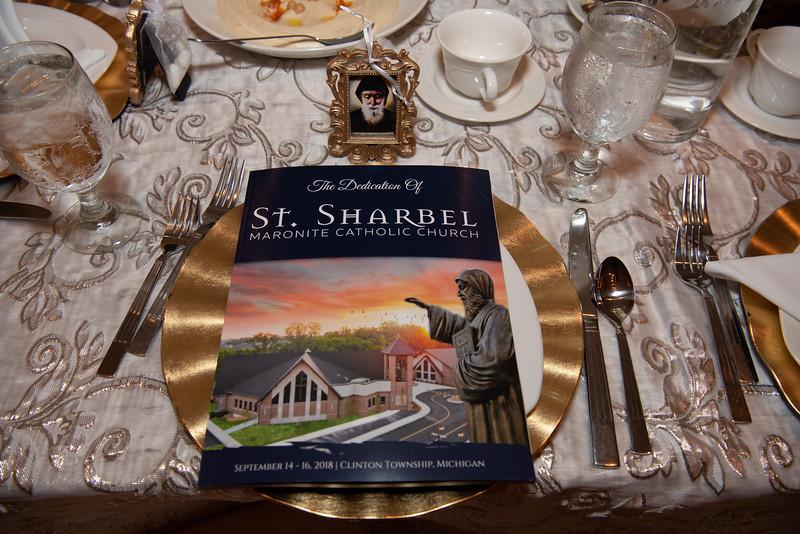 Sharbel -3.jpg