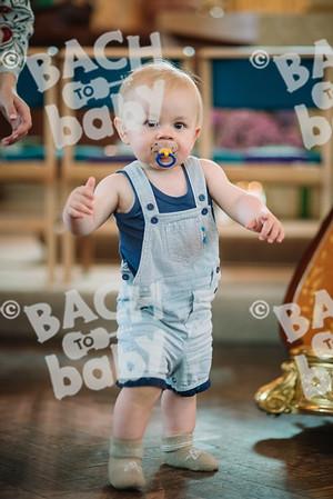 © Bach to Baby 2018_Alejandro Tamagno_Southfield_2018-07-31 009.jpg