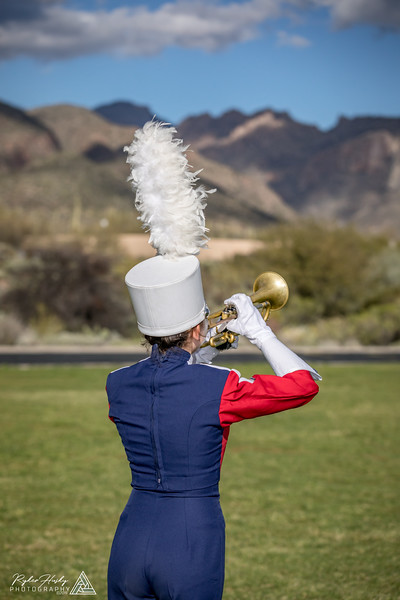 Erica Cohen U of A Marching Band Photos-127.jpg