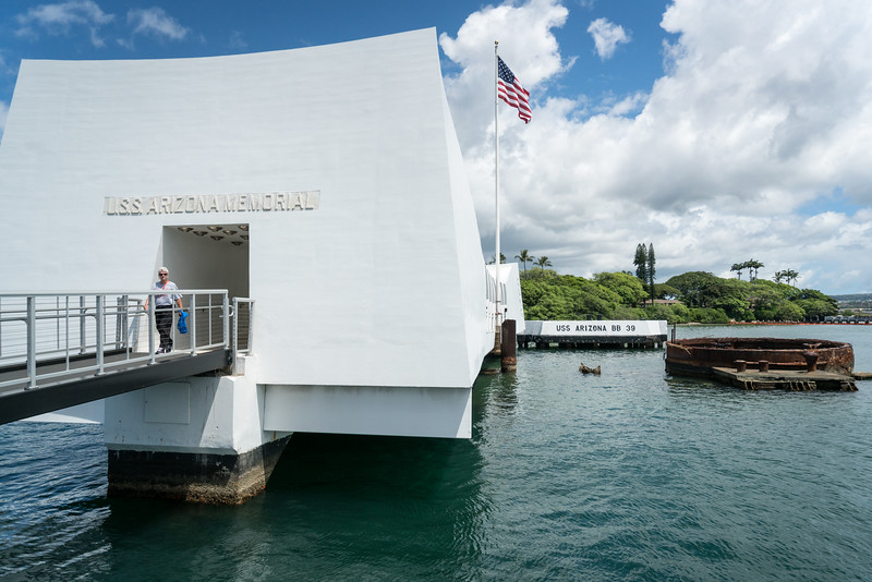 170528_USS_Arizona_Memorial_098.jpg