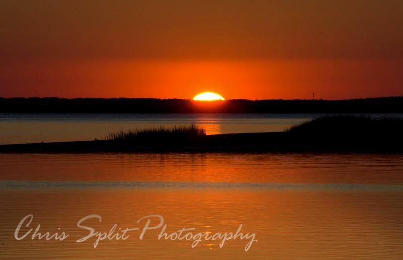 sunset sept 28 b.jpg