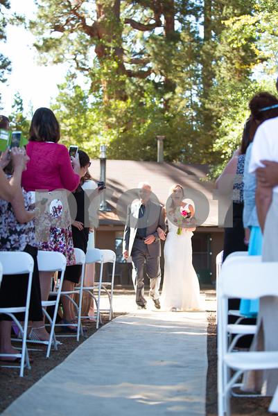 3-Wedding Ceremony-47.jpg