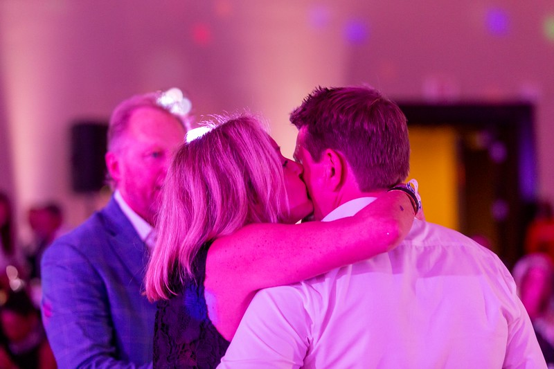 2019_11_Yachtail_Party_01692.jpg