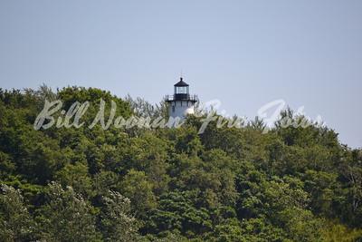 Long Island Light......
