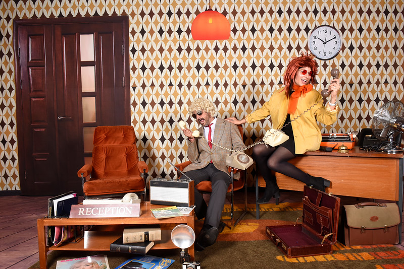 70s_Office_www.phototheatre.co.uk - 130.jpg