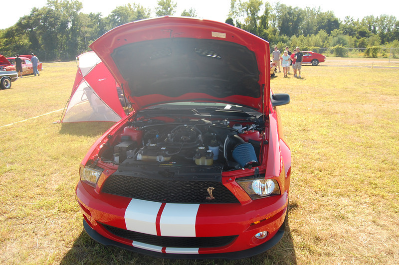 Great New England Wings and Wheels 148.JPG