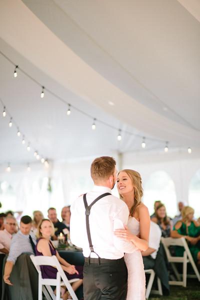 skylar_and_corey_tyoga_country_club_wedding_image-695.jpg
