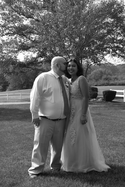 Bill-Grace-Wedding-46