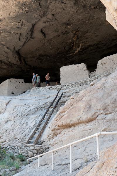 20100725 Gila Cliff Dwellings 043.jpg