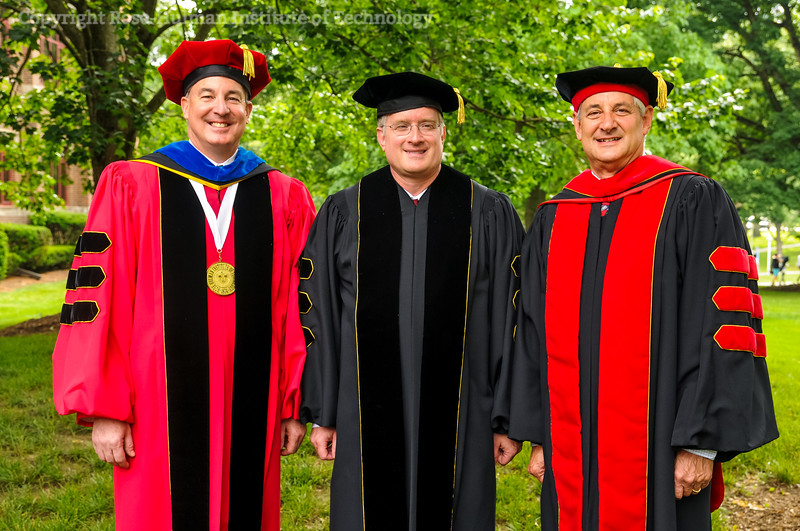 RHIT_2015_Commencement_Cook-3.jpg
