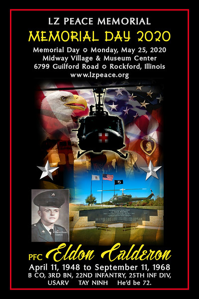 05-25-20   05-27-19 Master page, Cards, 4x6 Memorial Day, LZ Peace - Copy13.jpg