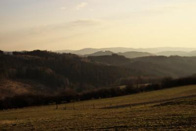 Morava / Moravia