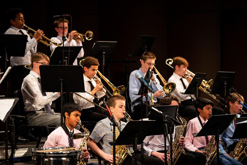 SPA Jazz Spring Concert 2019 - 4-25-19 (15 of 170).jpg