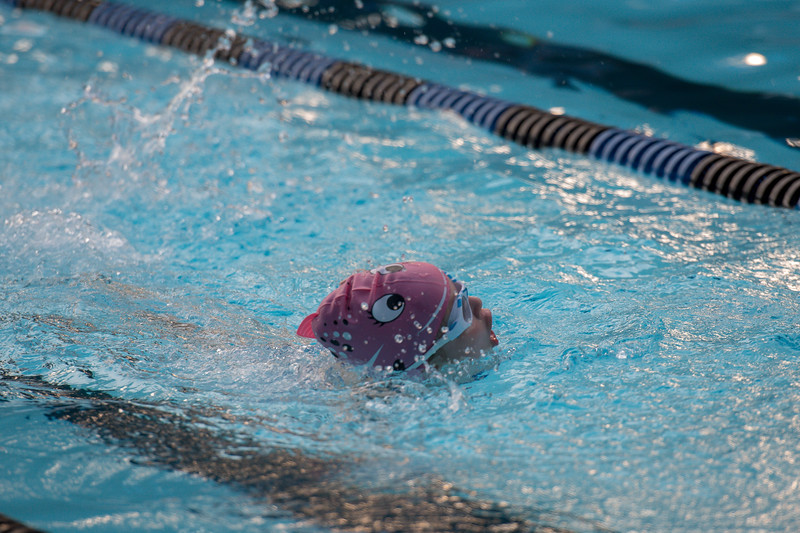 lcs_swimming_kevkramerphoto-906.jpg