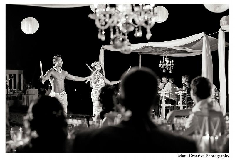 Maui_Wedding_Photographers_Sugarman_Estate_404.jpg