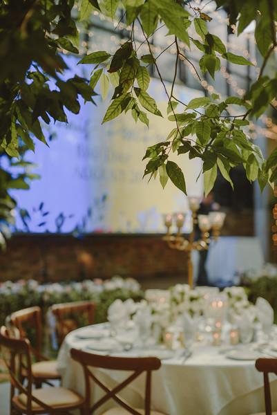 Dennis & Pooi Pooi Banquet-97.jpg