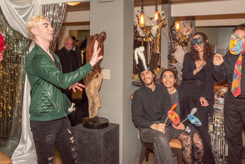 New. Years Party-5586.jpg