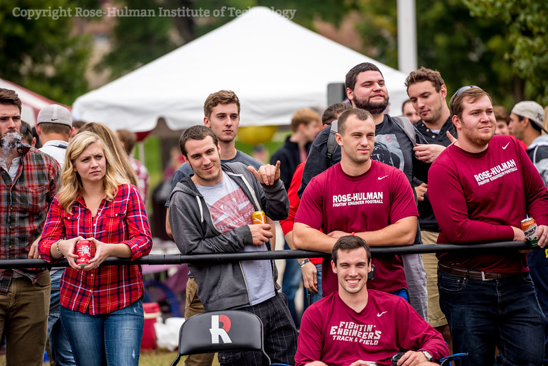 RHIT_Homecoming_2016_Tent_City_and_Football-13092.jpg